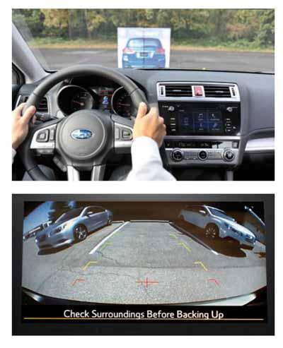 Subaru-Outlander-EyeSight