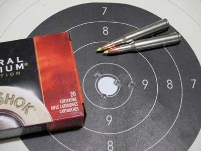 prueba-rifle-tikka-t3x-hunter-blanco