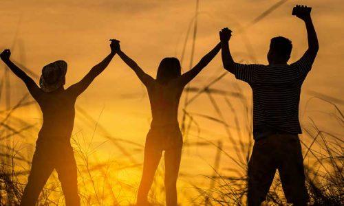 ¿Es la Alianza Rural el mejor camino?