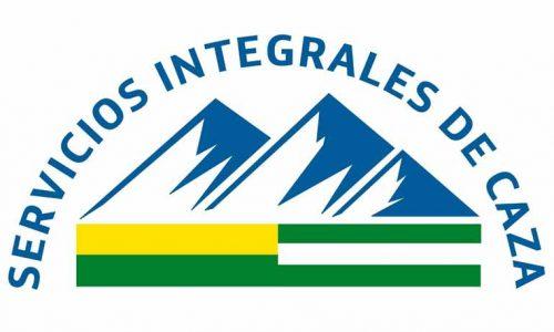 Programa de monterías 2018-19 de Servicios Integrales de Caza