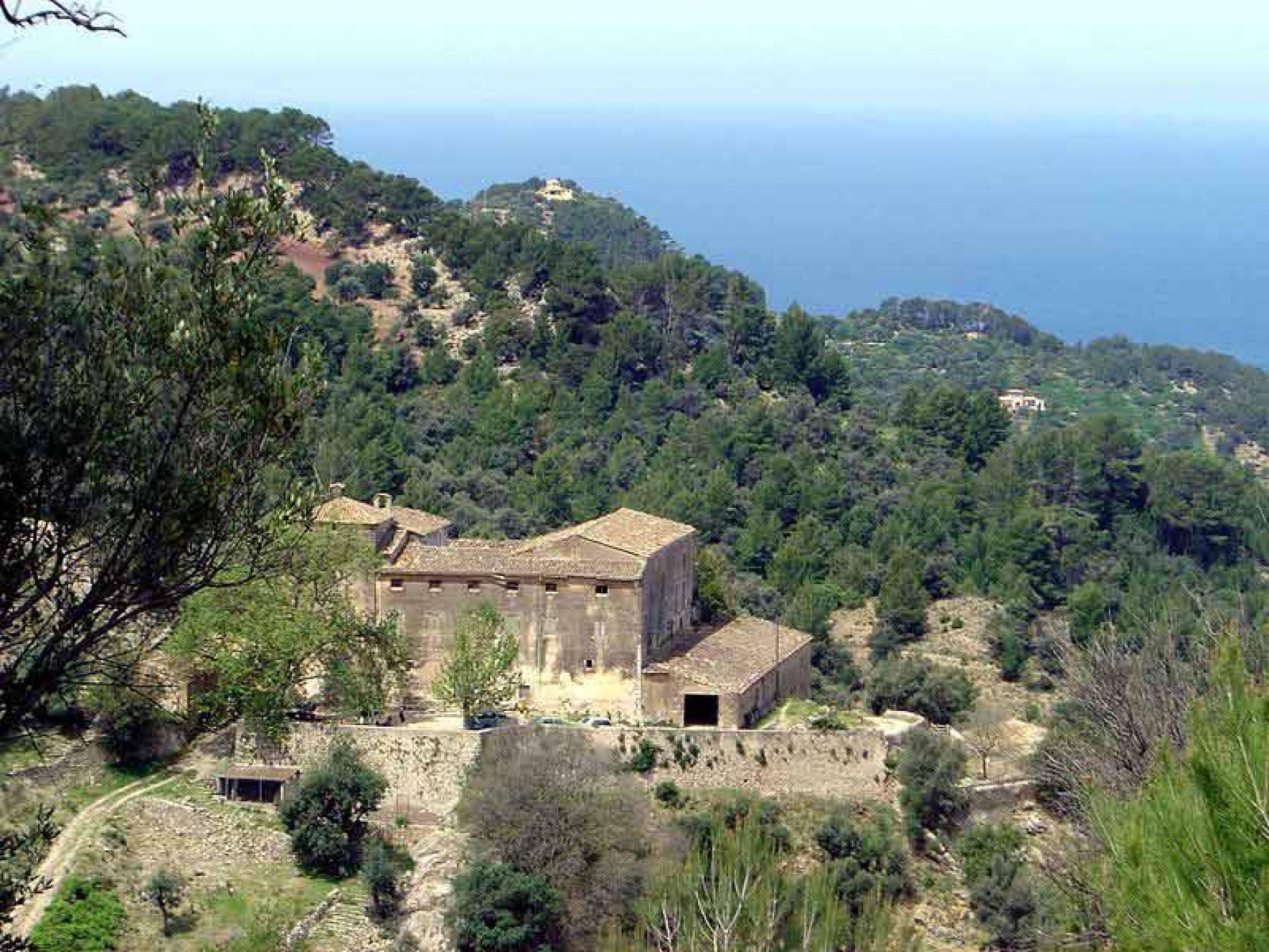 La RFEC denuncia la prohibición de cazar en las fincas públicas por parte del Consell de Mallorca