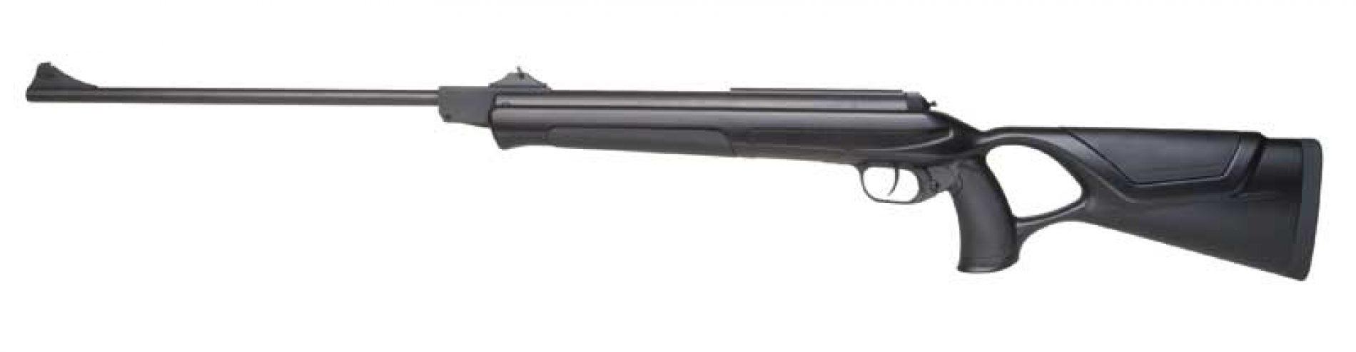 Carabina Blaser AR8 Professional Success, aire comprimido de diseño