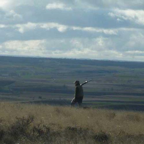 Manifiesto del mundo rural en defensa de la caza
