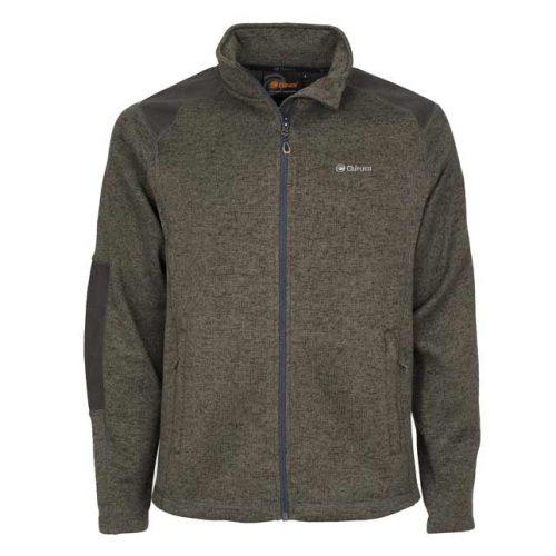 EOS, la nueva chaqueta para la caza de Chiruca®