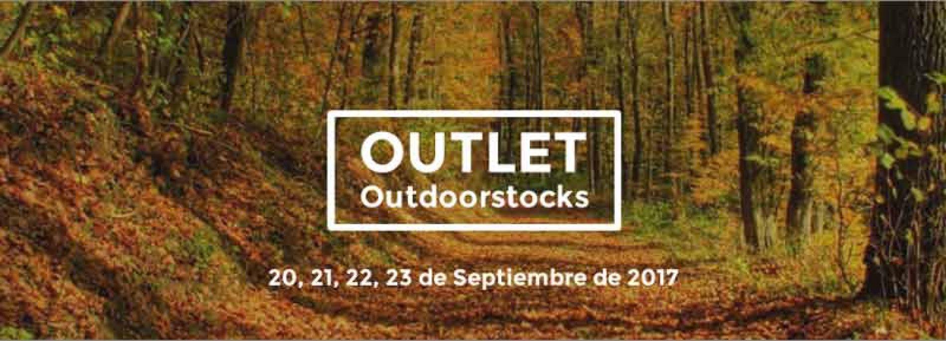 Conferencias sobre caza en el outlet de Outdoorstocks