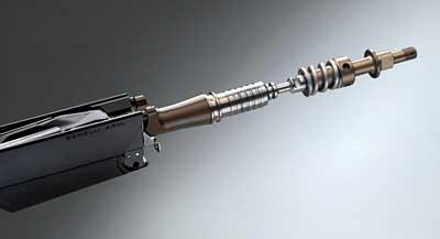 rifle-argo-e-battue-gas