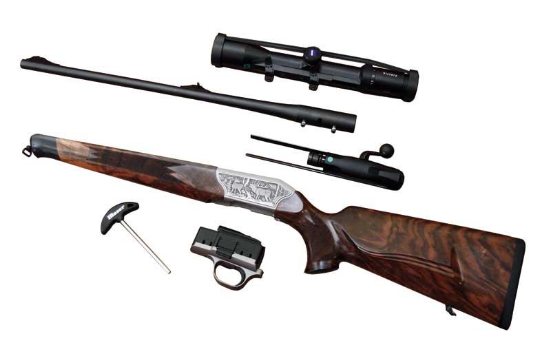 rifle-necesito-Blaser-R8