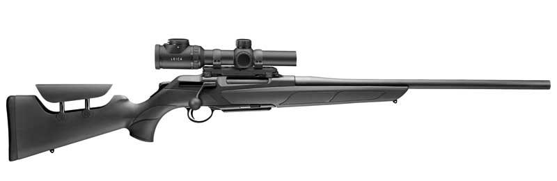 rifle-necesito-Merkel-Helix