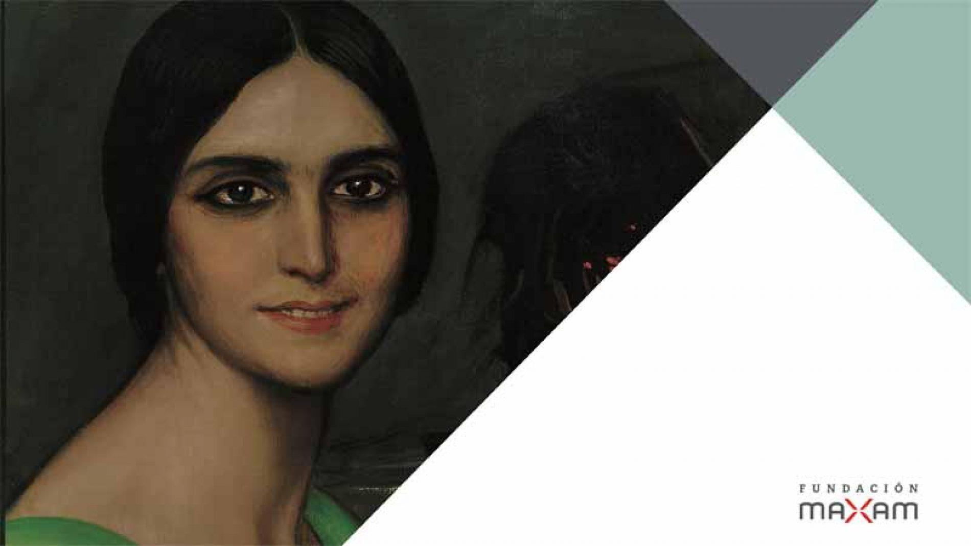 """La Fundación MAXAM presenta el cuadro """"La Cantera"""" para su calendario 2018"""
