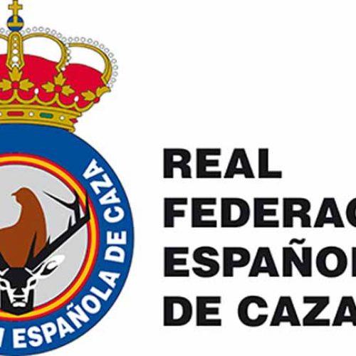 La Real Federación Española de Caza consolida su Junta Directiva