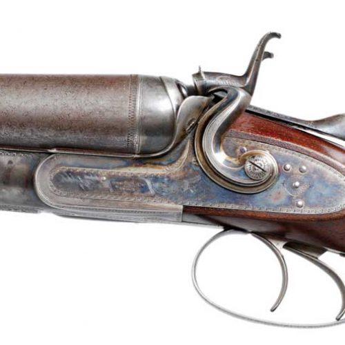 El coste de inutilizar un arma