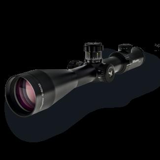 Visor DDoptics Nachtfalke 5-30x50 Tactical-MilDot- Gen.III