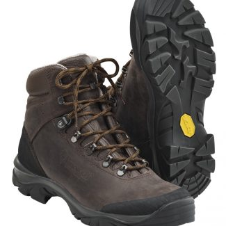Botas Pinewood Hiking & Hunting Mid