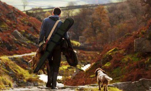 La suspensión de la caza propuesta Ecologistas en Acción sería un grave error