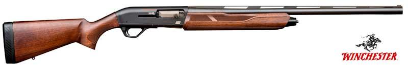 escopeta-winchester-SX4-Field