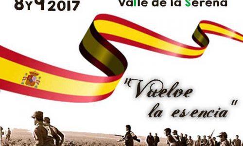 XLIX Campeonato de España de Caza Menor con Perro