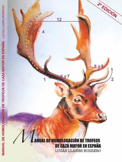 lucas-llanes-borrero-libro