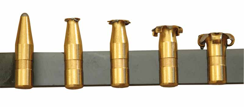 municion-monteria-y-espera-expan