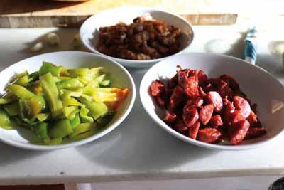 receta-migas-de-pastor-reserva