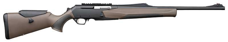 rifle-BAR-MK3-COMPOSITE_ADJUSTABLE