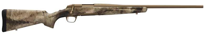 rifle-X-Bolt-SF-A-Tacs-Camo