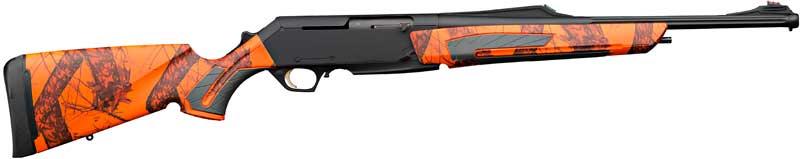 rifle-browning_bar_longtrac_tracker_pro