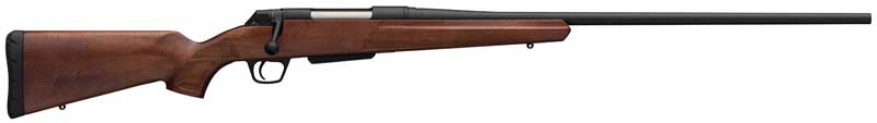rifle-winchester-XPR-Sporter
