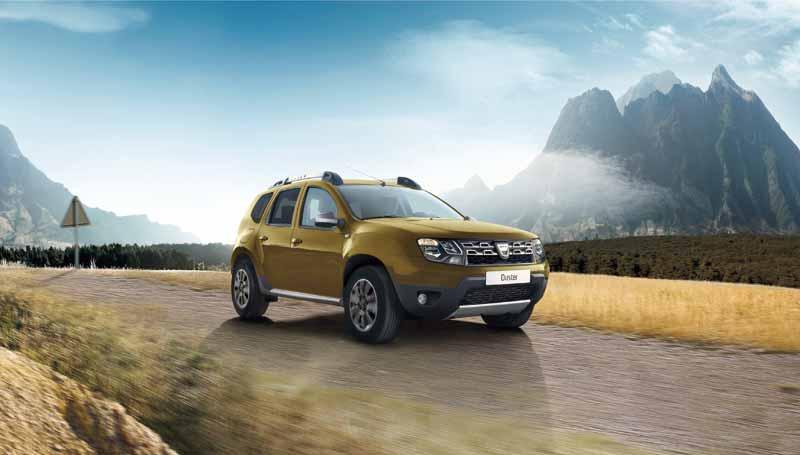 todoterrenos-economicos-Dacia-Duster