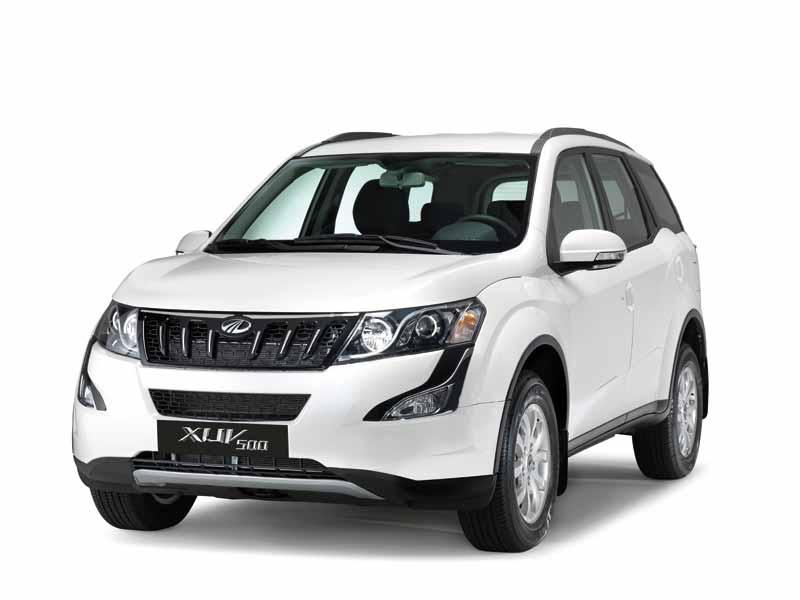 todoterrenos-economicos-mahindra-SUV