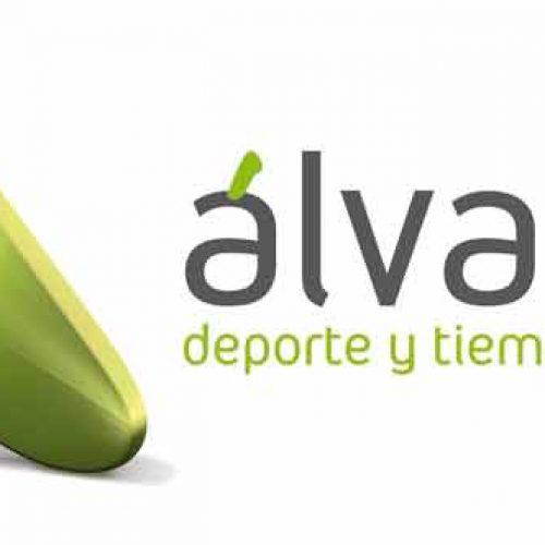 Armería Álvarez le devuelve el IVA de sus compras de caza