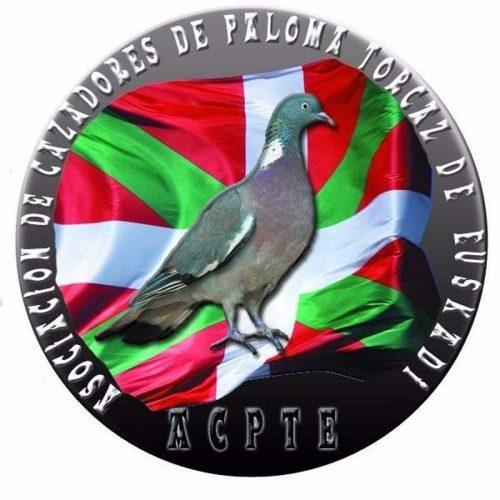 Críticas a la suspensión temporal de la caza en Álava y Bizkaia