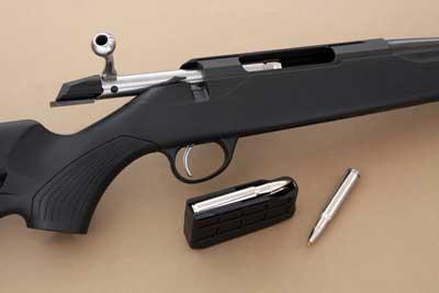 Rifle-tikka-t3x-lite-cargador