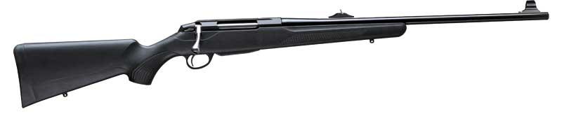 Rifle-tikka-t3x-lite-despi