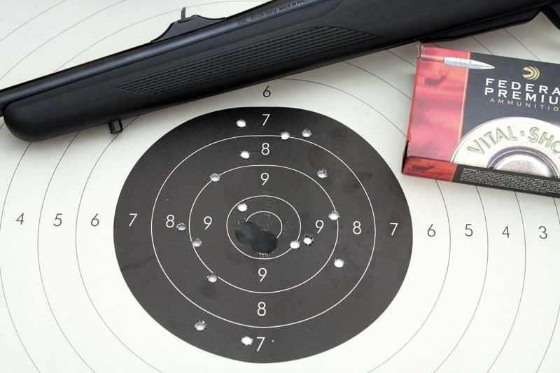Rifle-tikka-t3x-lite-prueba