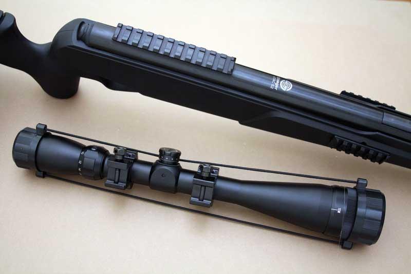 carabina-Stoeger-Air-Atac-S2-Combo-desp-8