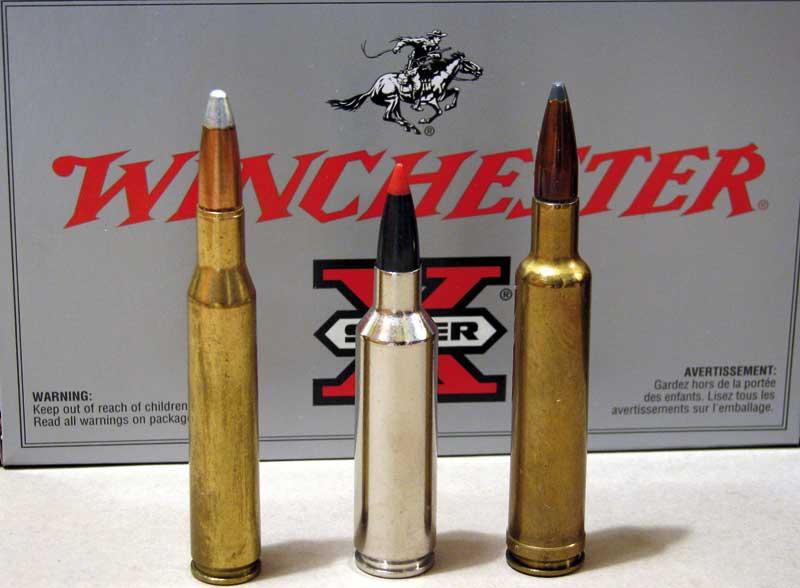 cartucho-.270-winchester-short-magnum-los-3--270