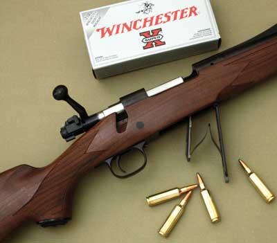 cartucho-.270-winchester-short-magnum-winchester-70