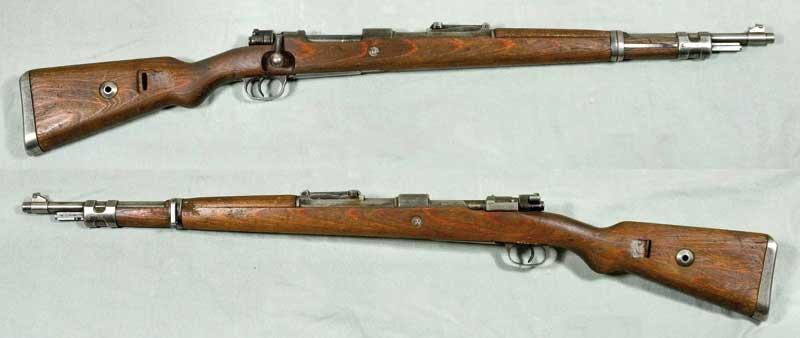 cartuchos-8x57-JS-Mauser-98-K