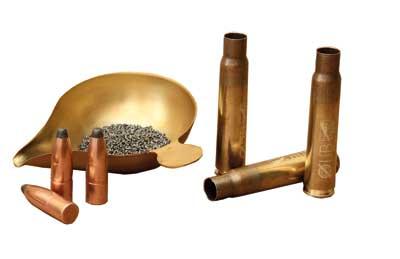 cartuchos-8x57-JS-componentes