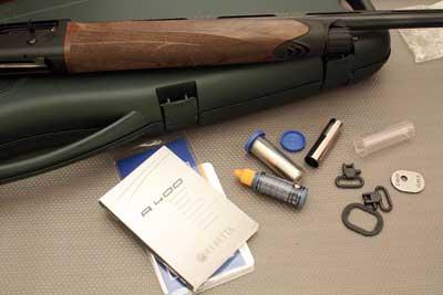 escopeta-beretta-a400-ultralite-desp