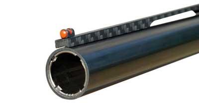 escopeta-beretta-a400-ultralite-mira