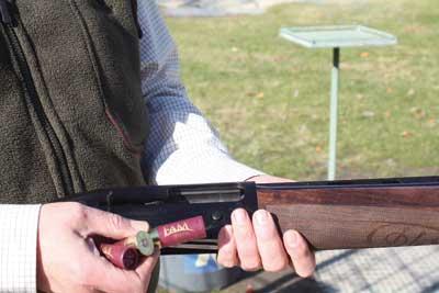 escopeta-beretta-a400-ultralite-pru