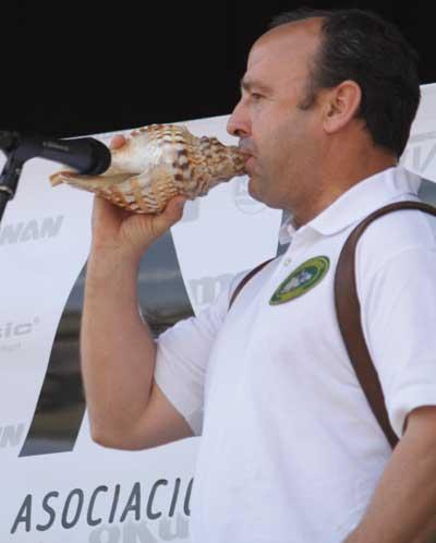 Alfonso-Aguado-Puig-caracola