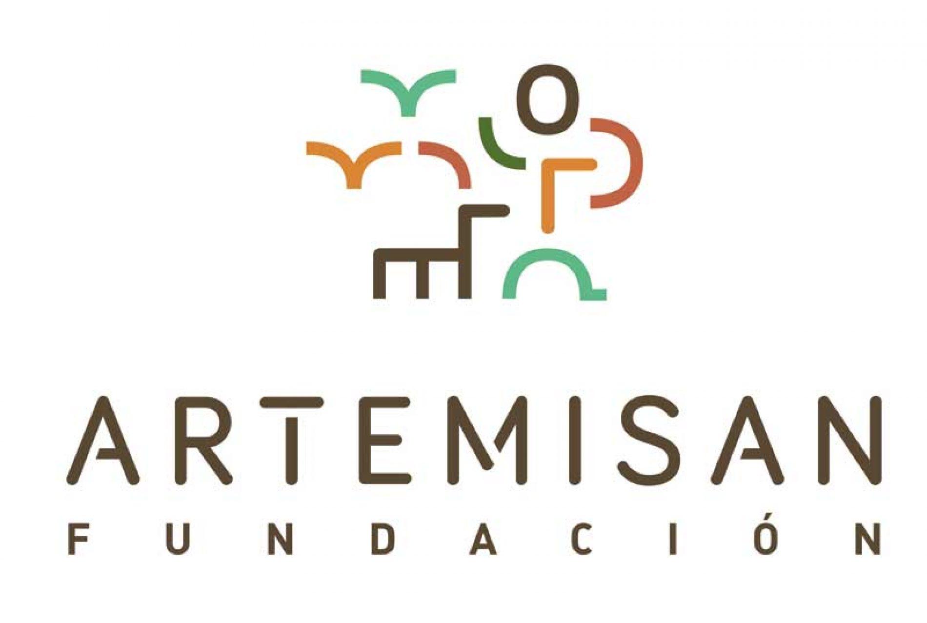 Artemisan responde a las críticas de Podemos y Equo