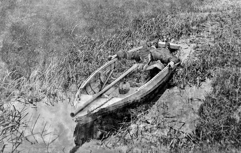 escopeta-paterna-barca