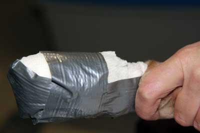 lesiones-en-almohadillas-vendaje2