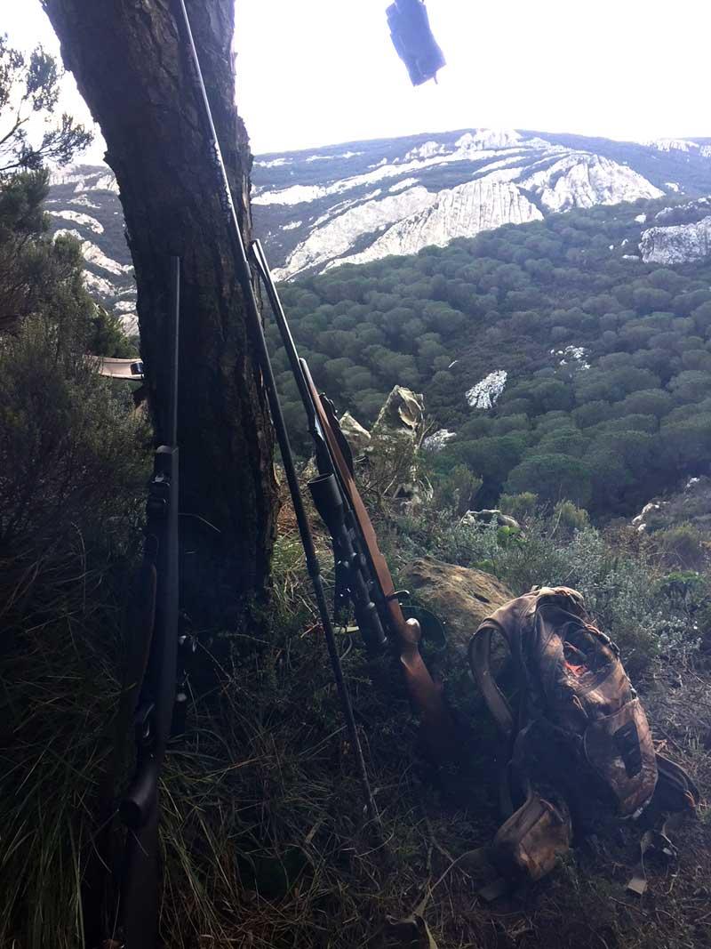 monteria-San-Carlos-Tiradero-rifle