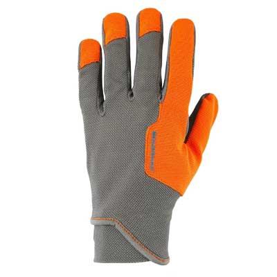 solognac-tiro-guantes-frente