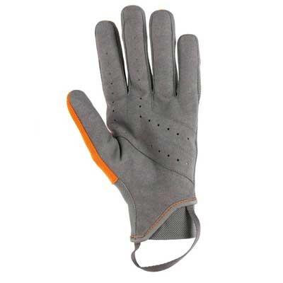 solognac-tiro-guantes-palma