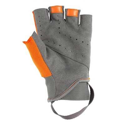 solognac-tiro-guantes-sin-dedo